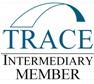 Trace Intermediary Member