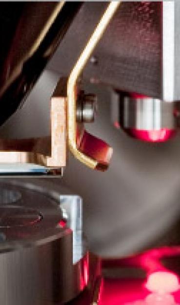 HybriScan Technologies